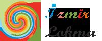 İzmir Lokma Logo